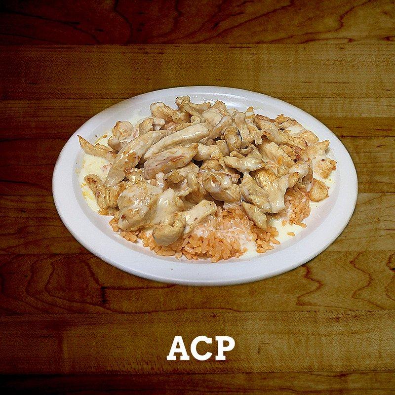 ACP Mobile